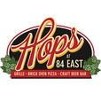 Hops at 84 East