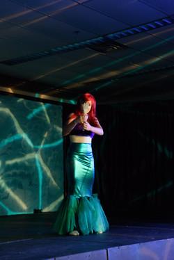 The Little Mermaid 011