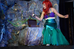 The Little Mermaid 064
