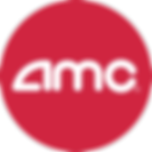 Amc_theatres_logo.svg.png