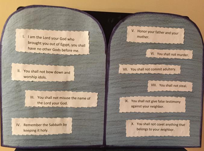 Ten Commandments (1).JPG