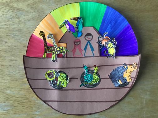 Noah's Ark_Rainbow.jpg