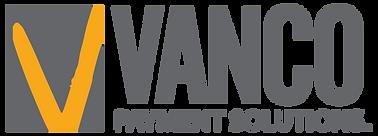 Vanco_Logo_TRANS_RGB.png