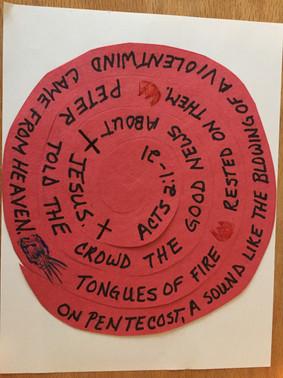 Pentecost Activity.JPG