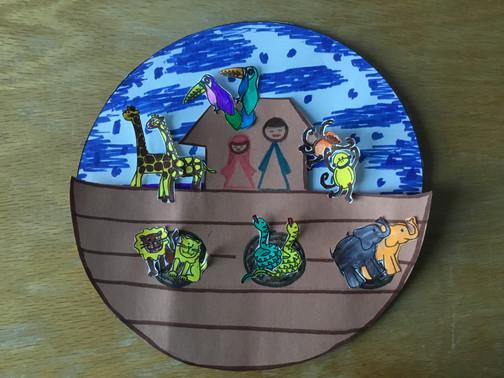 Noah's Ark_Rain.jpg