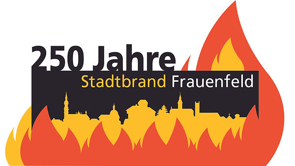 Logo250 Jahre Stadtbrand (1).jfif