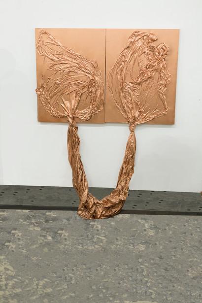 Umbilical, 2018