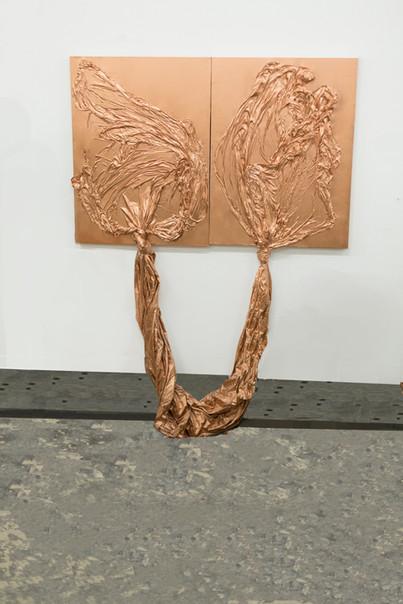 This Dream Copper | 2018