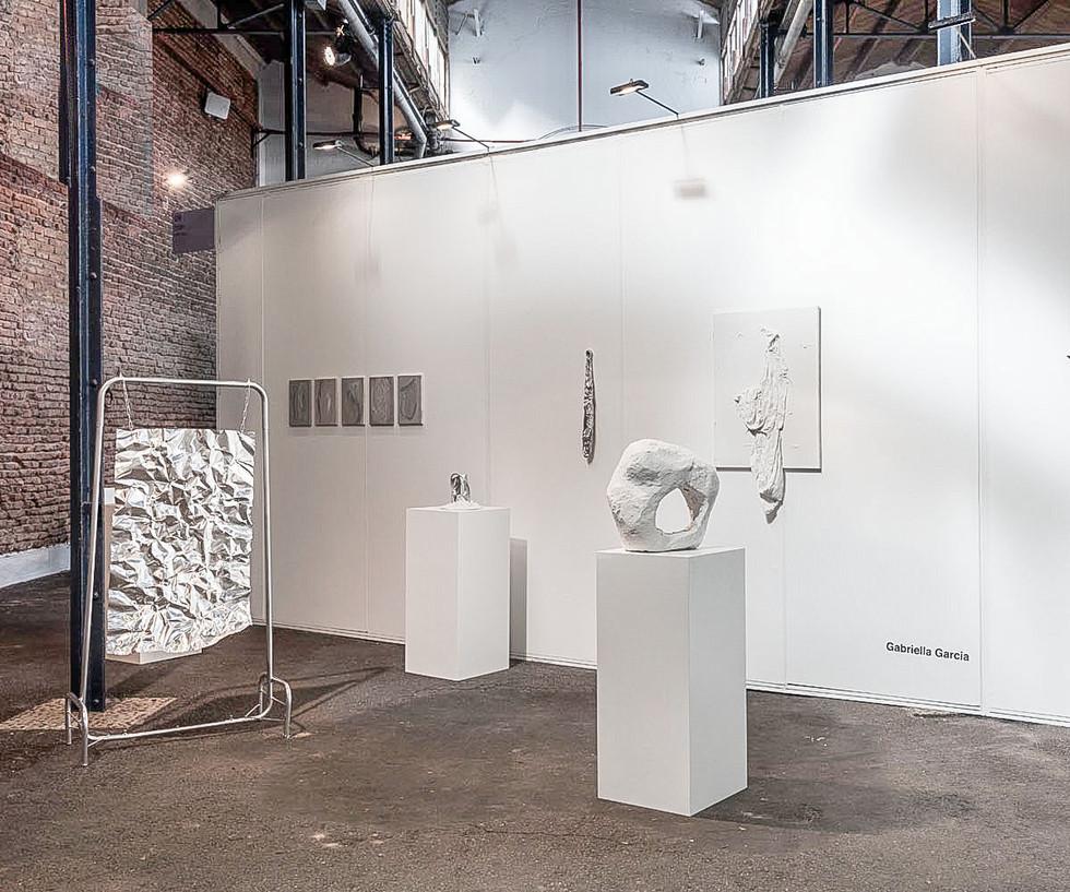 Show View | ArteBA Foundation