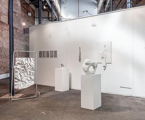 Arte BA | Buenos Aires, Argentina | 2019