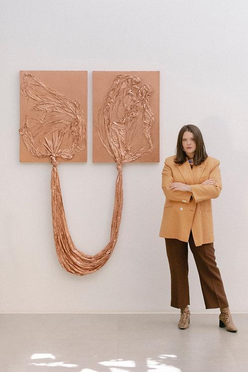 200805-Gabriella Garcia-PORTRAIT-ph Ana