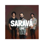 Sarava Live (feat. Lala)