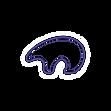 Macumba Logo VEC.png