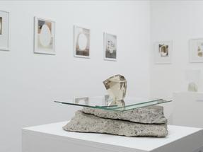 The Chaos Balance | Recorte Gallery | São Paulo, Brasil | 016