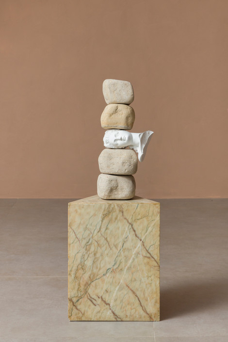 """""""We are not that strong"""" 2021 