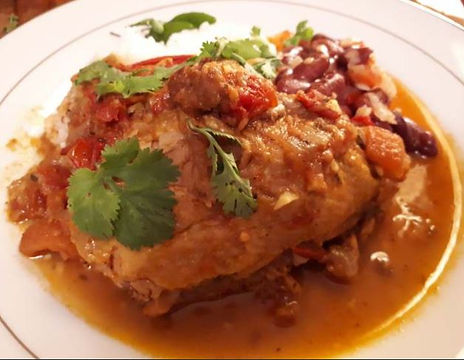 poulet-massale.JPG