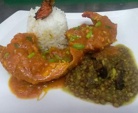 plat-creole-3.JPG