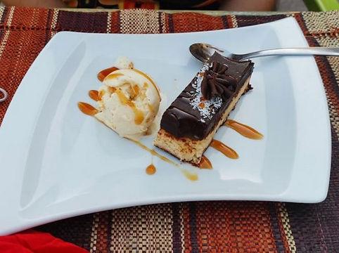 dessert-creole-1.JPG
