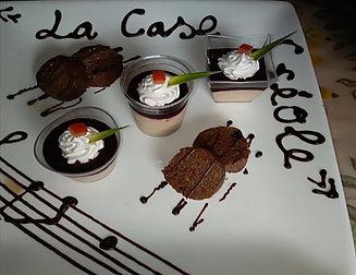 dessert-creole-5.JPG
