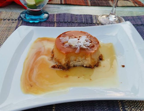 dessert-creole-2.JPG