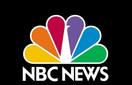 nbc-news-logo-618x400.jpg