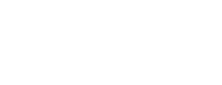 abc-news-logo-png-2.png