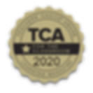 tca_award.png