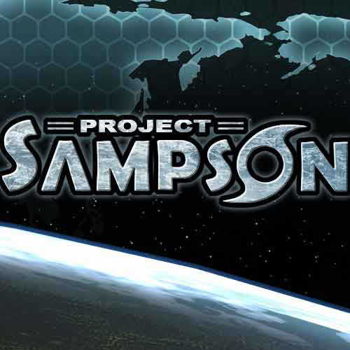 Project Sampson