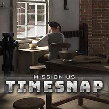 thumbnail_timesnap.jpg