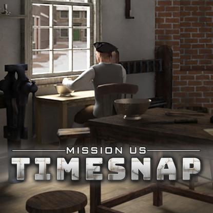 TimeSnap