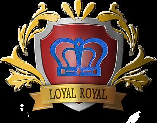royal_final.png