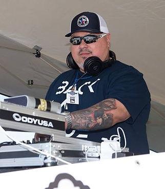 DJ Chez.jpg