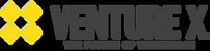 VentureX.png