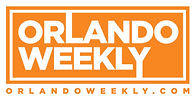 Orlando-Weekly-Logo.jpg