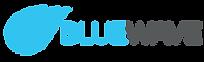 bluewave-logo-Sunshine-Media-Marketing.p