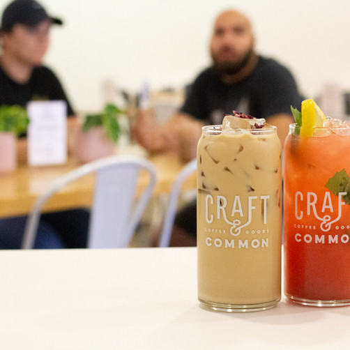 Craft-and-Common-Coffee-Orlando-Business