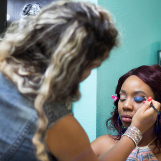 DollFaces-by-Mel-Makeup-Orlando-Business