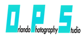 Orlando-Photography-Studio-Logo.png