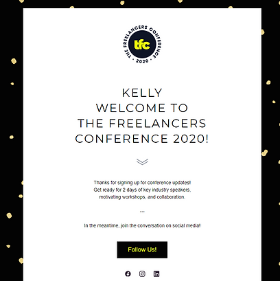 TFC-Welcome-Email.png