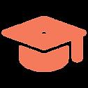 HubSpot-Academy-Inbound-Marketing-Kelly-
