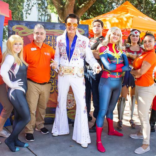 Orlando-Event-Photography-Sunshine-Photo
