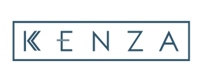 Kenza-Collective-The-Freelancers-Confere
