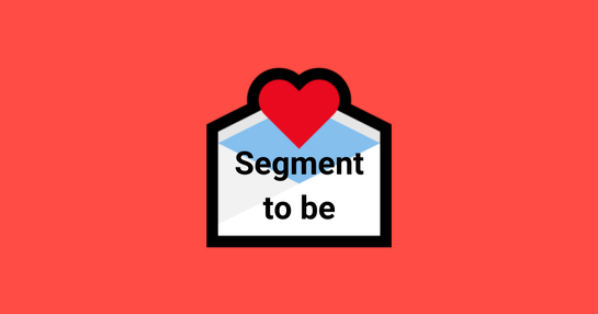 Email Segmentation Best Practices | Really Good Emails