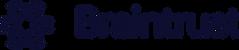 Braintrust-Logo.png