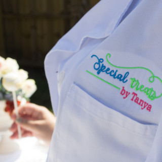 Special-Treats-by-Tanya-Orlando-Business