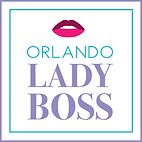 Orlando-Lady-Boss-Podcast-Logo.png