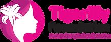Tigerlily-Foundation-Logo.png