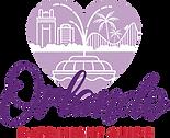 Orlando-Date-Night-Guide-Logo.png