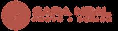 Sara-Neal-Photography-Design-Logo.png