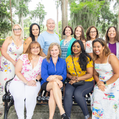Orlando-Group-Photography-Sunshine-Photo